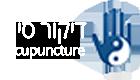 iAcupuncture