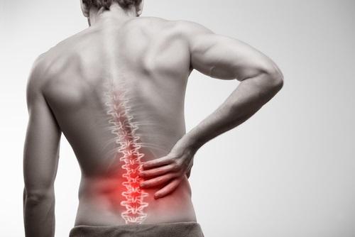 הרבלייף מסבירים איך נתגבר על הכאבים