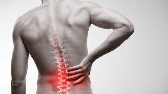 הרבלייף – להתגבר על הכאבים